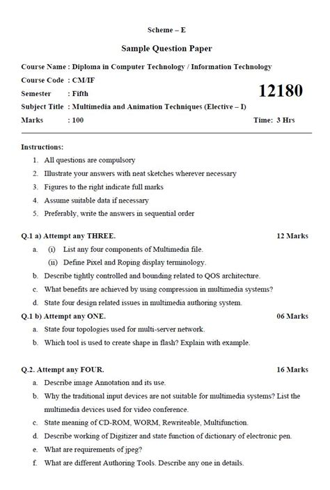 Get Resumes For Free India by Resumes That Will Get You Hired Resume Applying It