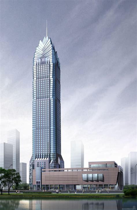 international finance centre hong kong wallpapers