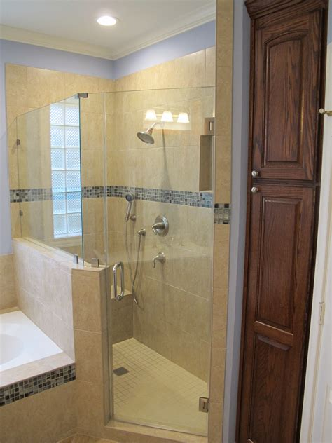 Bathroom Makeovers On A Tight Budget by Creating A Personalized Master Bathroom Makeover On A