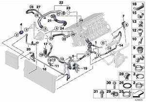 diagram] wiring diagram 2008 bmw 750li full version hd quality bmw 750li -  tidywiringm.gruppoprealpivenete.it  tidywiringm.gruppoprealpivenete.it