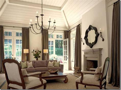House Design Interior, Inside English Cottages English