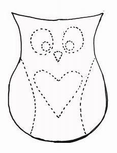 owl template printable new calendar template site With owl printable template