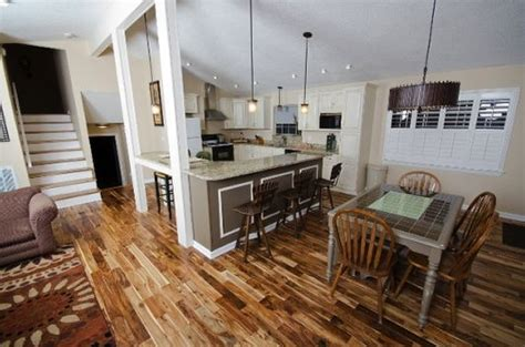 split level kitchen ideas tri level open kitchen remodel this is almost exactly