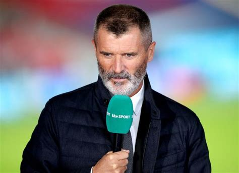 What channel is England vs Ireland? Kick-off time, TV and ...