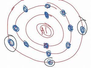 25 Bohr Diagram For Argon