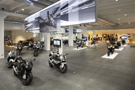 bmw showroom design bmw dealership in germany design we love pinterest