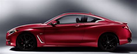 2020 infiniti q60 coupe 56 the best 2020 infiniti q60 coupe release date review