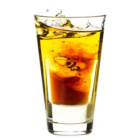 yager bomb jager bomb google da ara cocktail pinterest