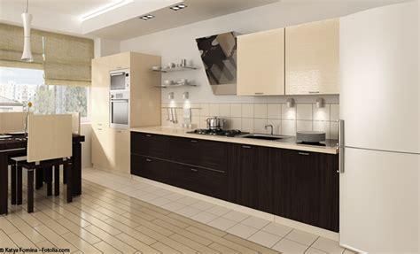 quel carrelage pour cuisine quel revêtement de sol pour sa cuisine 23 01 2012