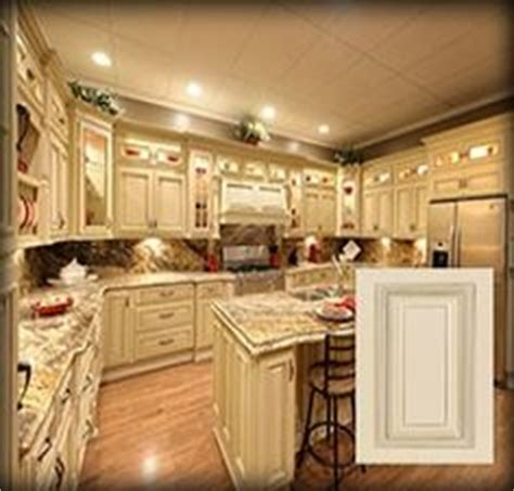 high end white kitchen cabinets 1000 images about rta kitchen cabinets with 7039