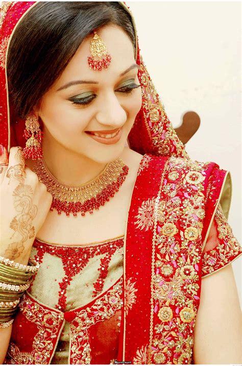 sapna beauty parlor complete details pakistani bridal