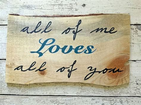 All Of Me Loves All Of You, Rustic Wood Love Quote Sign. Throwback Logo. Deep Sea Murals. Tattoo Japanese Stickers. Cute Name Decals. Advance Full Hd Banners. Shape Free Banners. Gear Stickers. Black Friday Banners