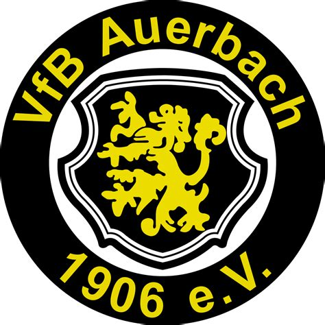 Vfb stuttgart's daniel didavi renounces #10 to make way for signing messi (twitter.com). VfB Auerbach - Wikipedia