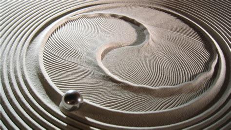sisyphus  kinetic sand drawing table hd youtube