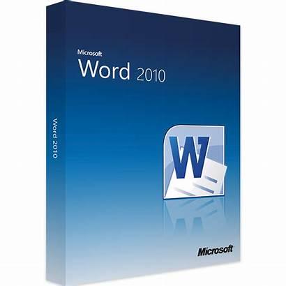 Word Microsoft Lizenzguru Key Nerd24 Office Kaufen