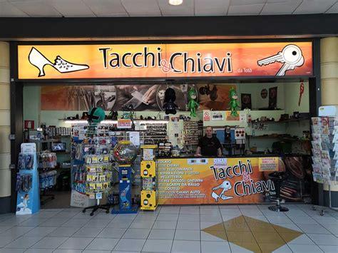 Savona Il Gabbiano by Tacchi Chiavi Savona Centro Commerciale Il Gabbiano