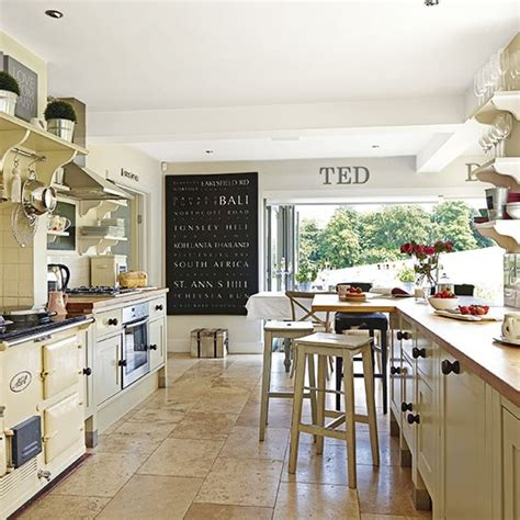 bespoke country kitchens country kitchen designs bespoke wooden kitchen 1586