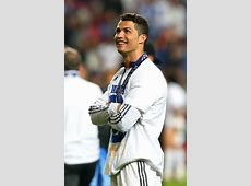 Cristiano Ronaldo Photos Photos Real Madrid v Atletico