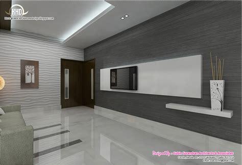 home interior design in kerala black and white themed interior designs kerala homes