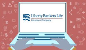 To offer a variety of insurance products through their workforce of 8,000 agents. Life Insurance 101 Life Insurance Learning Center