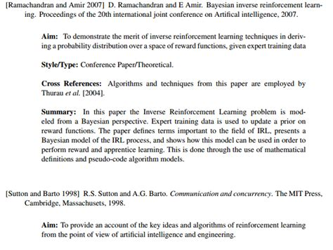 Problem solving techniques in ai computer essays examples of informal essays edu 505 handouts a case study research paper