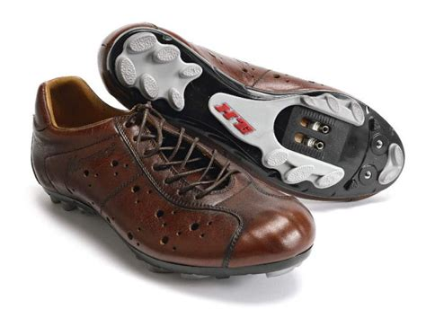 Dromarti Sportivo Commuting Shoes Review
