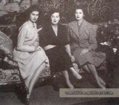 Dynastie Ottomane by La Gazette Turque Dynastie Ottomane