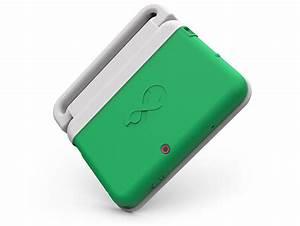 Tablett Für Kinder : modulare tablet f r kinder infinity ist kinderleicht ~ Orissabook.com Haus und Dekorationen