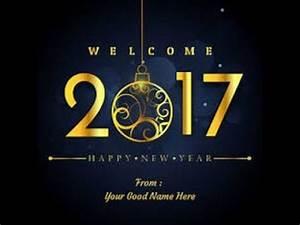 Welcome To Ibiza : dj misa welcome to 2017 hits of 2017 vol 7 clubmix ~ Eleganceandgraceweddings.com Haus und Dekorationen