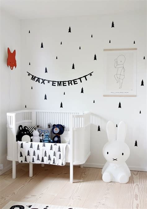 theme chambre b b mixte chambre bébé fille theme nature chambre bébé fille et