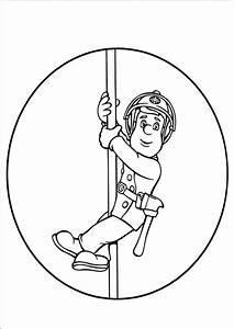 Feuerwehrmann Sam Geburtstagsdeko : ausmalbilder feuerwehrmann sam 41 ausmalbilder zum ausdrucken ~ Whattoseeinmadrid.com Haus und Dekorationen