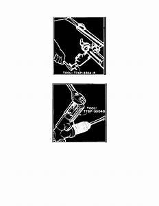 Mercury Workshop Manuals  U0026gt  Zephyr L6