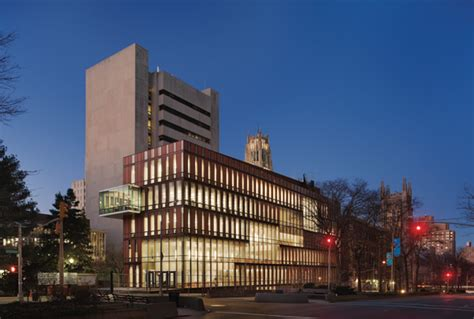 diana center barnard college