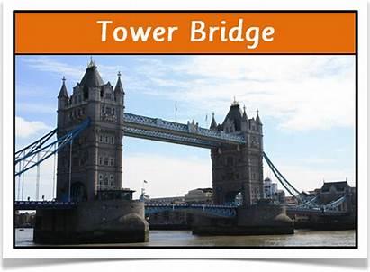 London Landmarks Famous Key Ks1 Ks2 Eyfs