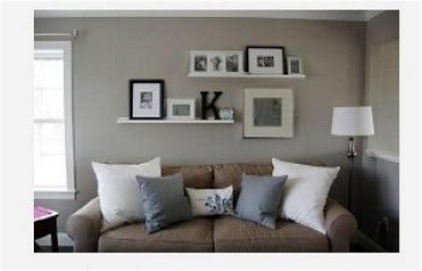 combinar sofa color turquesa combinar sof 225 y elecci 243 n de color en 2019 salon room