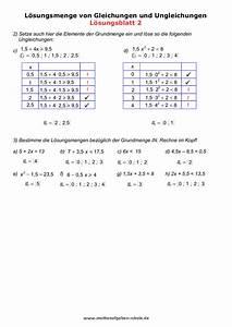 Volumen Berechnen übungen 6 Klasse : mathe ben gleichungen ~ Themetempest.com Abrechnung