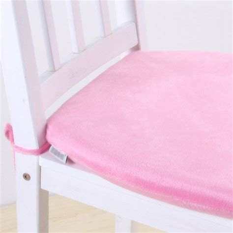 1000 images about foam chair cushions diy on