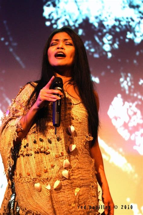 kapwa featured artists  philippine indigenous arts