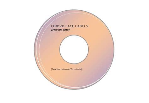cd labels bing images