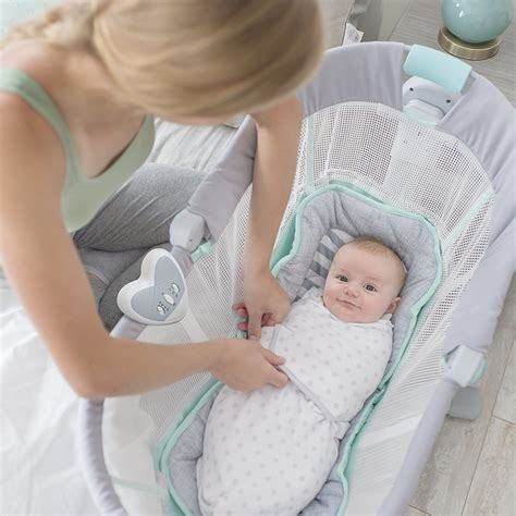Amazon Swaddleme By Your Bed Sleeper Baby 5 Best Co