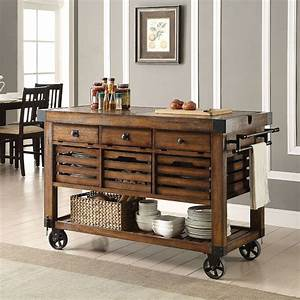 Kitchen, Islands, And, Kitchen, Carts, What, You, Need, To, Know, Before, You, Buy, U2013, Furniturepick, Com, Blog