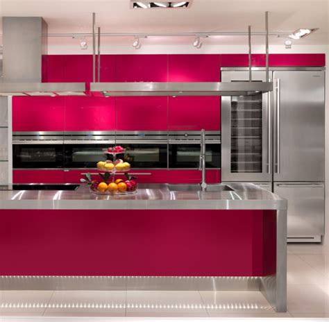 kitchen cabinet stainless steel stainless steel kitchen cabinets stainless steel kitchen 5799