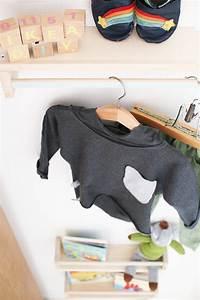 Bücherregal Ikea Kinder : idee kinderzimmer b cherregal ~ Michelbontemps.com Haus und Dekorationen