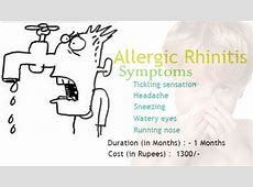 25+ best Allergic rhinitis ideas on Pinterest Allergy