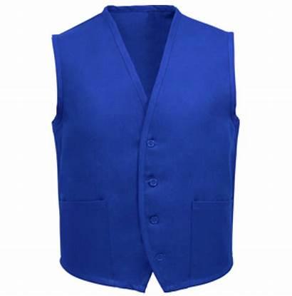 Vest Royal Pocket Uniform Hunter Unisex Vests