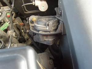 607 V6 Essence : probleme acceleration questions techniques peugeot 607 forum forum peugeot ~ Medecine-chirurgie-esthetiques.com Avis de Voitures