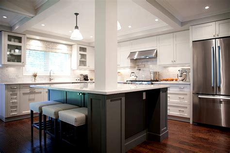 bi level homes interior design don 39 t dis the bi level and split level susan yeley interiors