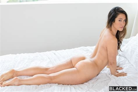 Eva Lovia Porn Pic Eporner