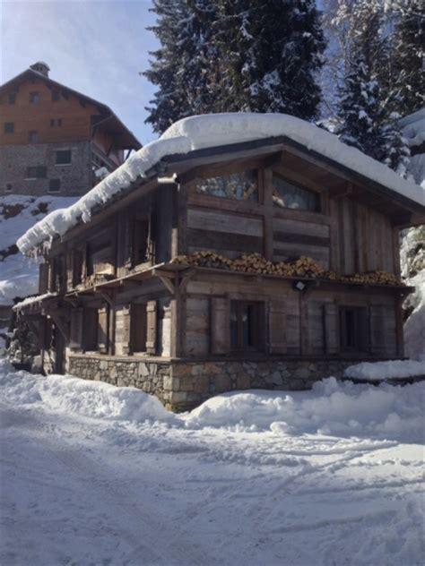 location chalet de luxe chalet megeve centre megeve 7137 chalet montagne
