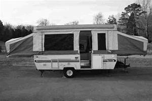 Purchase Camplite By Damon Trailer Rv Operations Manual
